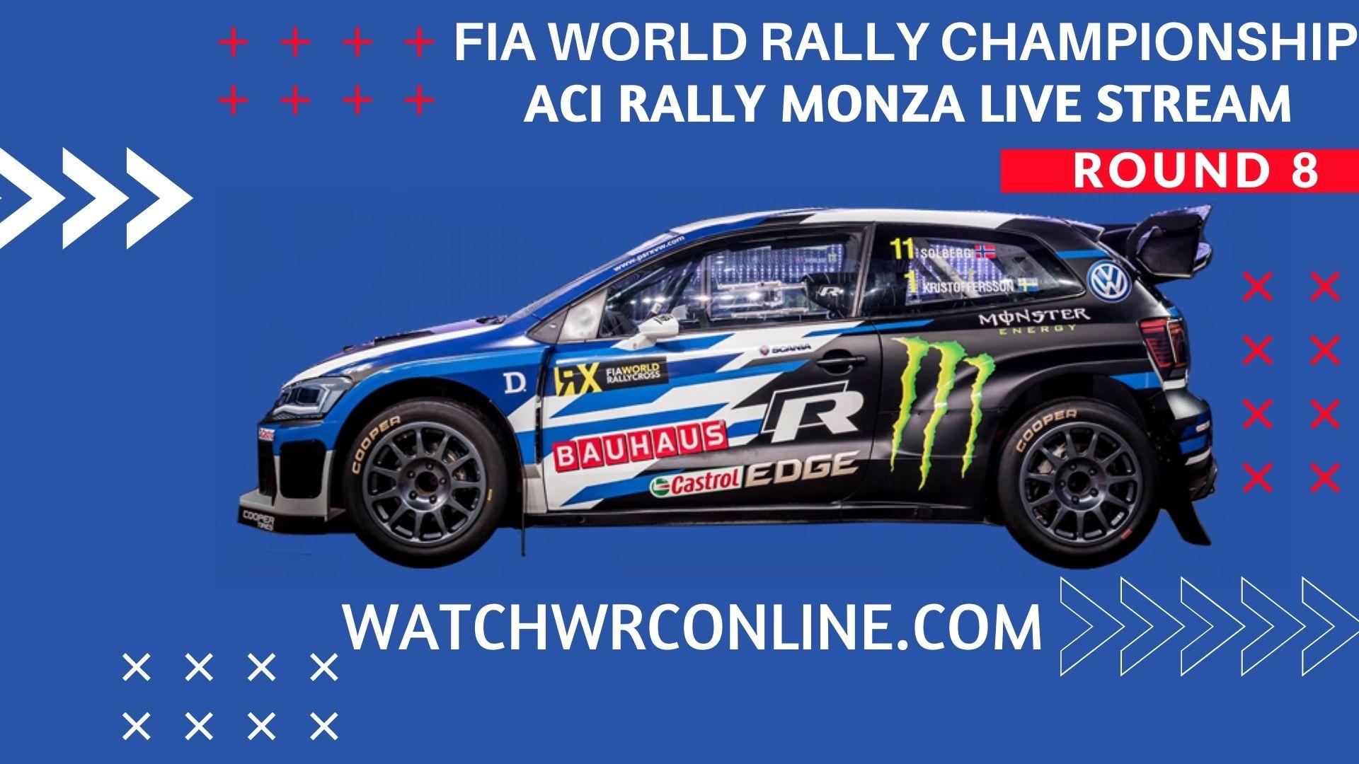aci-rally-monza-live-stream