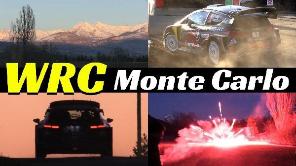 2018-rallye-monte-carlo-wrc-best-actions